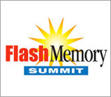 logo_flash-memory-summit