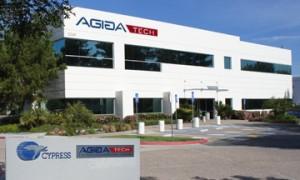 AgigTech-San-Diego-CA-HQ