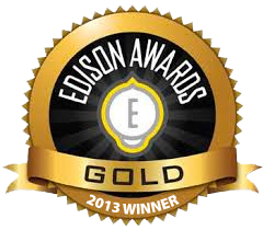 logo_EdisonAward2013