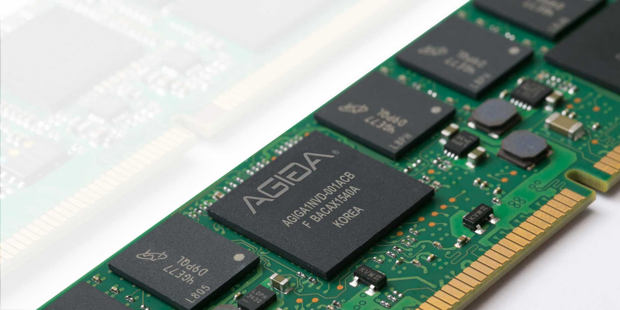 slider-agigatech-DDR4-NVDIMM2_v21