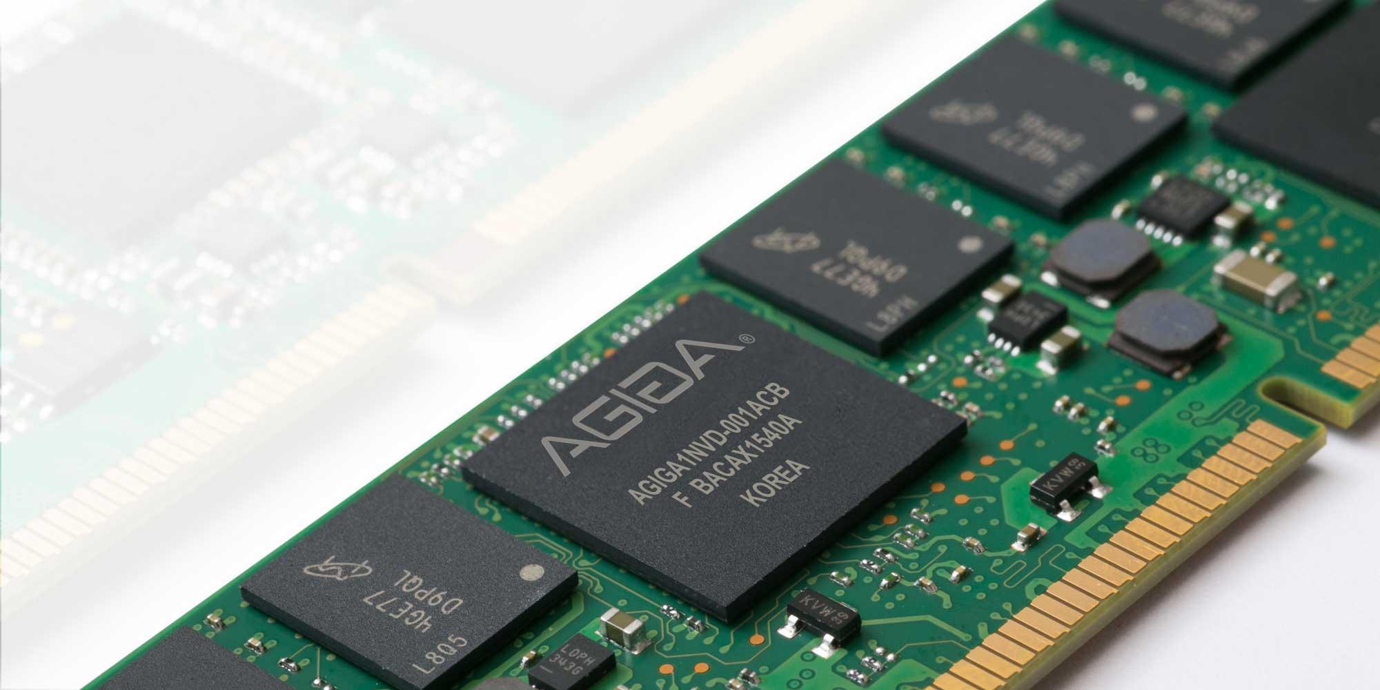 slider-agigatech-DDR4-NVDIMM2_v22