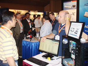 2011 Flash Memory Summit